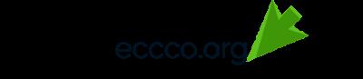 Agencia Eccco